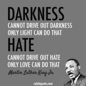 martin-luther-king-jr-quotes-1-320x320