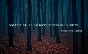 theroa quote