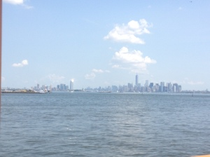 NYC 473